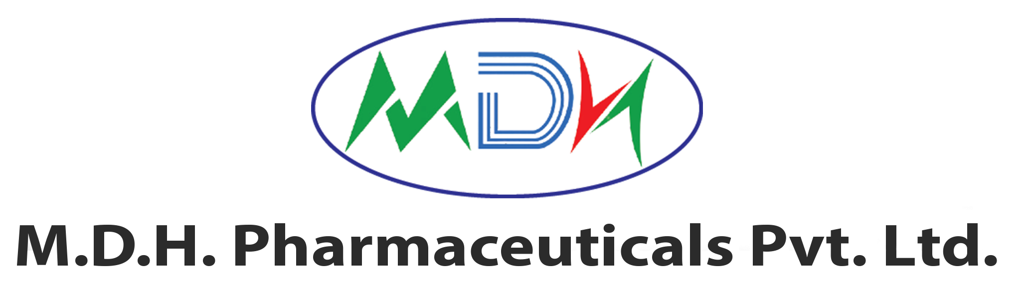 cropped-md-logo.png